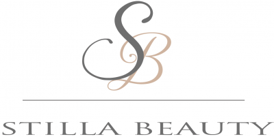Stillabeauty.hu Logo